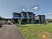 Maison à vendre à Val-des-Monts, Outaouais, 85, Chemin  H.-Zurenski, app. A, 11274412 - Centris.ca