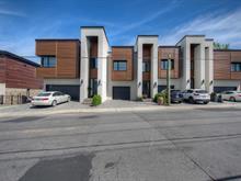 Maison à vendre à Saint-Vincent-de-Paul (Laval), Laval, 3630, boulevard  Lévesque Est, 15879756 - Centris.ca