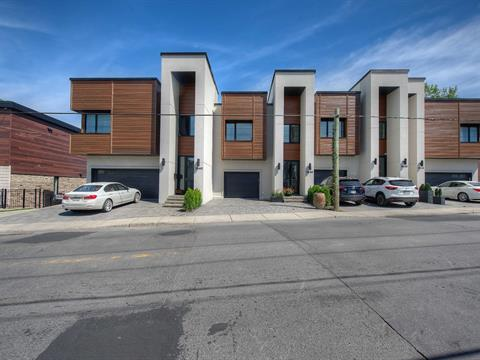 House for sale in Saint-Vincent-de-Paul (Laval), Laval, 3630, boulevard  Lévesque Est, 15879756 - Centris