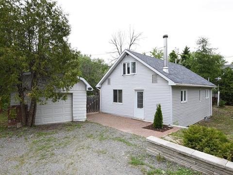 House for sale in Auteuil (Laval), Laval, 519, boulevard des Mille-Îles, 20613013 - Centris