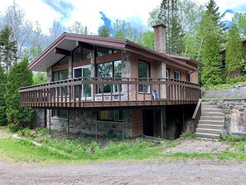 Maison à vendre à Lac-Kénogami (Saguenay), Saguenay/Lac-Saint-Jean, 4855, Chemin de la Rivière-aux-Sables, 24861226 - Centris