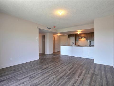 Condo à vendre à Chomedey (Laval), Laval, 900, 80e Avenue, app. 403, 11331238 - Centris