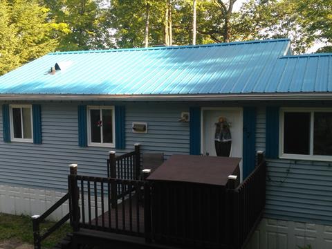 Maison à vendre à Mandeville, Lanaudière, 67, Chemin de la Côte-à-Menick, 26569995 - Centris