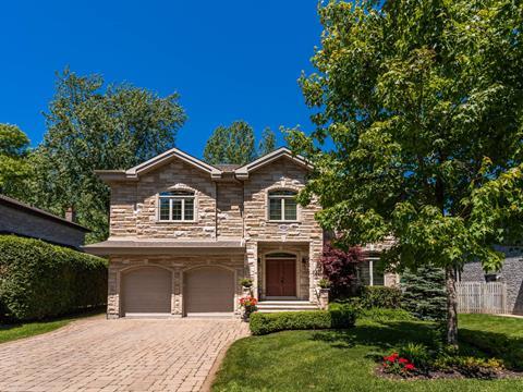 House for sale in Beaconsfield, Montréal (Island), 295, Alice-Carrière Street, 16411771 - Centris