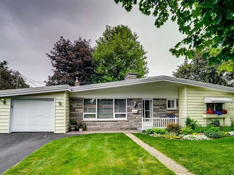 Maison à vendre à Aylmer (Gatineau), Outaouais, 2, Rue  Gaston-Lallement, 15822769 - Centris