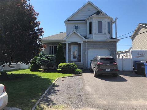 Maison à vendre à Lachenaie (Terrebonne), Lanaudière, 2320, Rue de l'Île-des-Lys, 11311105 - Centris