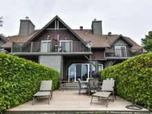 Maison de ville à vendre à Saint-Hippolyte, Laurentides, 845, Chemin du Lac-de-l'Achigan, 21201685 - Centris