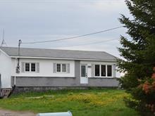 Maison à vendre à Senneterre - Paroisse, Abitibi-Témiscamingue, 211, Route  113 Sud, 21852453 - Centris.ca