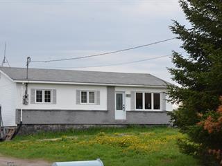House for sale in Senneterre - Paroisse, Abitibi-Témiscamingue, 211, Route  113 Sud, 21852453 - Centris.ca