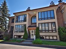 Condo à vendre à Auteuil (Laval), Laval, 6675, boulevard des Laurentides, app. 1, 18650716 - Centris