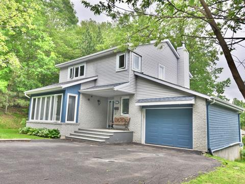 House for sale in Otterburn Park, Montérégie, 550, Rue  Connaught, 14002185 - Centris