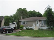 House for sale in Trois-Rivières, Mauricie, 407, Carré  Jean-Garnier, 15644868 - Centris.ca