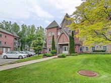 Condo for sale in Laval (Laval-Ouest), Laval, 2975, 2e Rue, apt. 201, 11099001 - Centris.ca