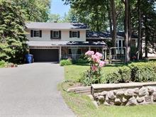 House for sale in Lorraine, Laurentides, 9, Place d'Étain, 23663603 - Centris