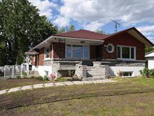 House for sale in Lachenaie (Terrebonne), Lanaudière, 1957, Chemin  Saint-Charles, 11781429 - Centris