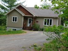 House for sale in Val-David, Laurentides, 2278, Rue de la Pétanque, 16718940 - Centris.ca