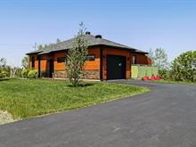 House for sale in Rimouski, Bas-Saint-Laurent, 40, Rue  Lazare-Marceau, 9035623 - Centris.ca