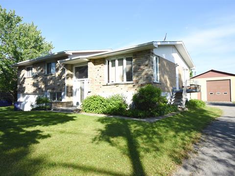 Maison à vendre à Auteuil (Laval), Laval, 1900, Avenue des Perron, 23670622 - Centris