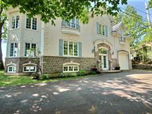 House for sale in Drummondville, Centre-du-Québec, 2259, Chemin  Hemming, 26680489 - Centris.ca