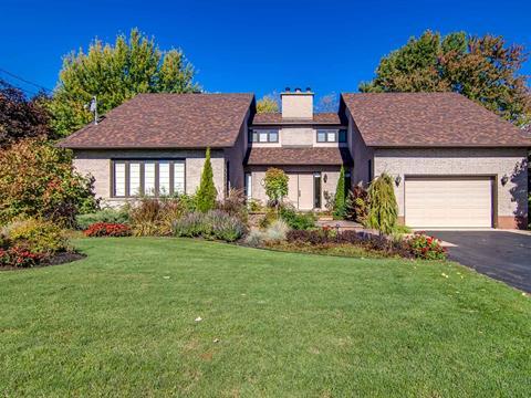 House for sale in Salaberry-de-Valleyfield, Montérégie, 12, Rue  Donat, 16194776 - Centris.ca