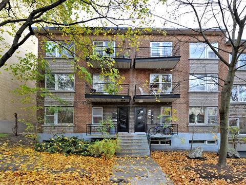 Immeuble à revenus à vendre à Outremont (Montréal), Montréal (Île), 1034 - 1046, Avenue  Pratt, 11200170 - Centris