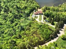 Maison à vendre à Gore, Laurentides, 1126, Chemin de Dunany, 21727691 - Centris.ca