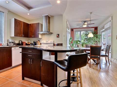Duplex for sale in Ahuntsic-Cartierville (Montréal), Montréal (Island), 12386 - 12388, Rue  Cousineau, 28305887 - Centris