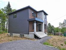Maison à vendre à Beauport (Québec), Capitale-Nationale, 272, Rue  Saint-Honoré, 9012897 - Centris