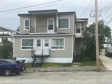 Triplex à vendre à Rouyn-Noranda, Abitibi-Témiscamingue, 253 - 255, Rue  Cardinal-Bégin Est, 23816483 - Centris.ca