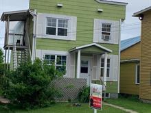 Triplex à vendre à Saint-Denis-sur-Richelieu, Montérégie, 107 - 110, Route  Yamaska, 19238609 - Centris.ca
