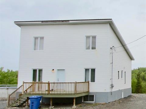House for sale in Saint-Valérien, Bas-Saint-Laurent, 280, 6e Rang Ouest, 13798057 - Centris