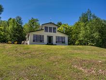 Cottage for sale in La Pêche, Outaouais, 260, Chemin de la Ligne, 23390443 - Centris.ca