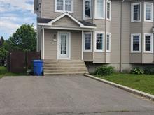 House for sale in Les Cèdres, Montérégie, 295, Avenue des Colibris, 11138433 - Centris.ca