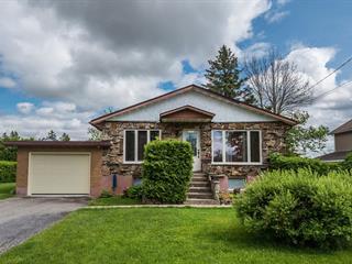 Maison à vendre à Mirabel, Laurentides, 9036, Place des Patriotes, 23691020 - Centris.ca