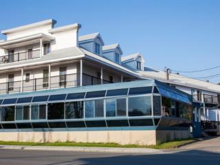 Commercial building for sale in Saint-Éphrem-de-Beauce, Chaudière-Appalaches, 28, Route  108 Est, 21797279 - Centris.ca