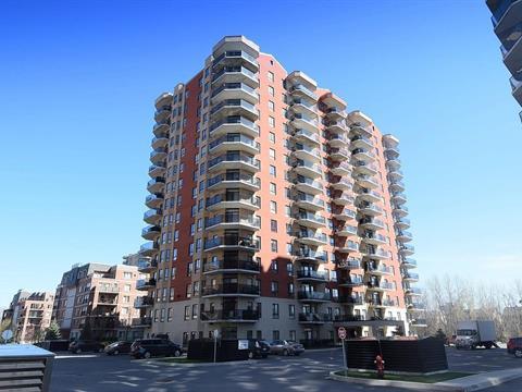Condo à vendre à Chomedey (Laval), Laval, 3865, boulevard de Chenonceau, app. 608, 11687849 - Centris