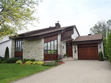 Maison à vendre à Blainville, Laurentides, 3, Rue du Marquis, 26317133 - Centris