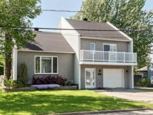 House for sale in Pont-Rouge, Capitale-Nationale, 52, Rue des Rapides, 26128828 - Centris.ca