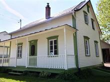 Maison à vendre à Lotbinière, Chaudière-Appalaches, 7471, Route  Marie-Victorin, 25729997 - Centris.ca