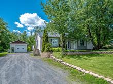 Maison à vendre à Saint-Narcisse-de-Beaurivage, Chaudière-Appalaches, 241, Rue  Principale, 14112625 - Centris.ca