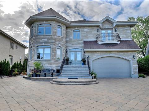 House for sale in Rivière-des-Prairies/Pointe-aux-Trembles (Montréal), Montréal (Island), 11200, boulevard  Gouin Est, 17498257 - Centris