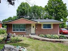 House for sale in Pierrefonds-Roxboro (Montréal), Montréal (Island), 4218, Rue  Acres, 14110332 - Centris.ca