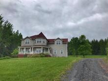 Maison à vendre à Saint-Georges, Chaudière-Appalaches, 220Z, 6e Avenue Nord, 13312614 - Centris.ca
