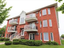 Condo for sale in Saint-Hubert (Longueuil), Montérégie, 2600, boulevard  Jacques-Marcil, apt. 304, 15325342 - Centris