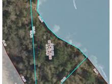 Terrain à vendre à Otter Lake, Outaouais, 42, Chemin  Belmont, 24982336 - Centris