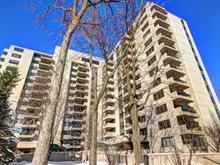 Condo / Appartement à louer à La Cité-Limoilou (Québec), Capitale-Nationale, 10, Rue  De Bernières, app. 902, 22357262 - Centris