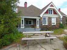House for sale in Duhamel-Ouest, Abitibi-Témiscamingue, 160 - 162, Route de l'Île, 27404371 - Centris.ca