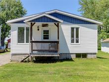Maison à vendre à Sainte-Anne-de-la-Pérade, Mauricie, 879, Rue  Sainte-Anne, 21160891 - Centris.ca
