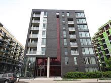 Condo à vendre à Le Sud-Ouest (Montréal), Montréal (Île), 1548, Rue  Basin, app. 810, 14411260 - Centris.ca