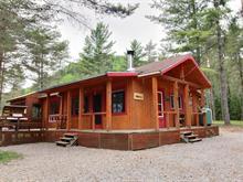 House for sale in La Tuque, Mauricie, 3, Rivière  Saint-Maurice, 25928022 - Centris.ca